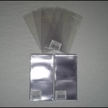 OBAL-NA-PICHACIE-KARTY